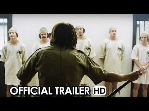 the stanford prison experiment subtitles download