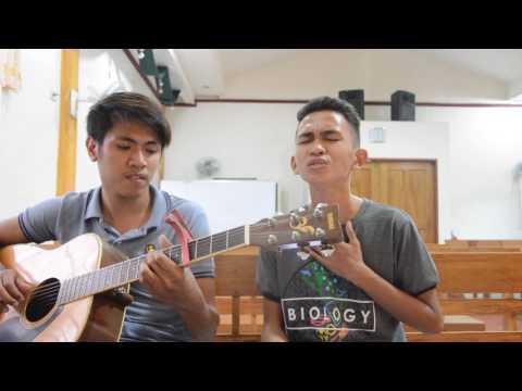 Ten Thousand reasons (Bless the Lord) Matt Redman- jam by Aldrich and James