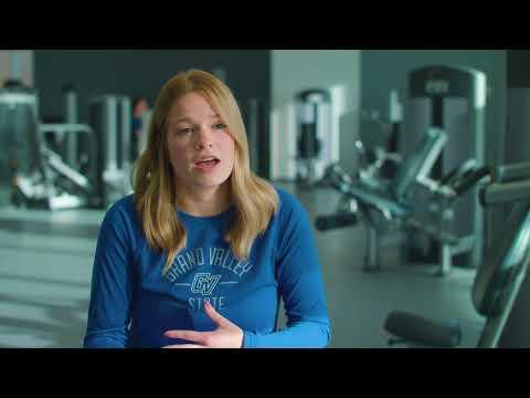 #GVLakerEffect - Brittany Sugg
