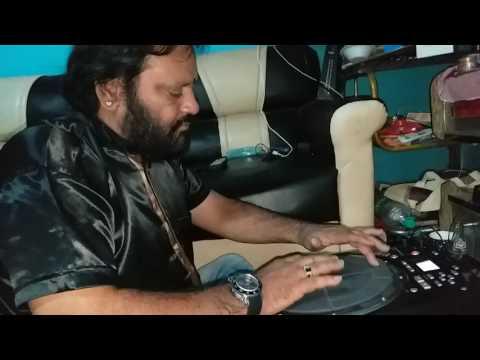 Hpd. 20 demo by sreedhar sir thitupathi ap