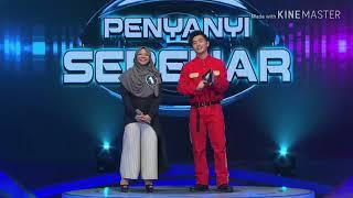 Download Video I Can See Your Voice ( Malaysia ) Minggu pertama MP3 3GP MP4
