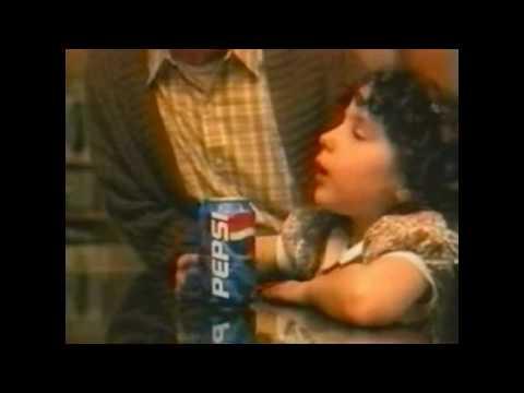 TOP 5 Pepsi vs Coke commercials