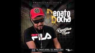 Renato Rocha CD Promocional 2019.2.mp3