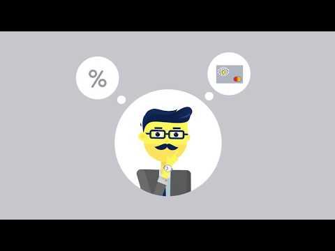 Как не платить проценты по кредитной карте Тинькофф Platinum