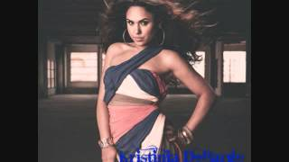 Watch Kristinia Debarge Higher video