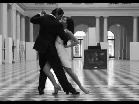 Leonard Cohen - Dance Me To The End Of Love Lyrics ...