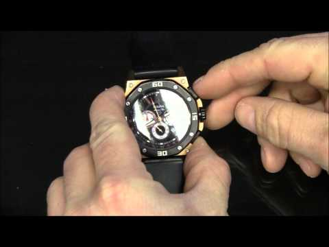 How to Change a Metal Watch Band with End Piecesиз YouTube · Длительность: 6 мин26 с