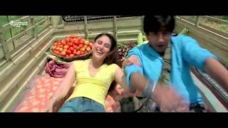 Aao Milo Chalein - Jab We Met (2007) HD