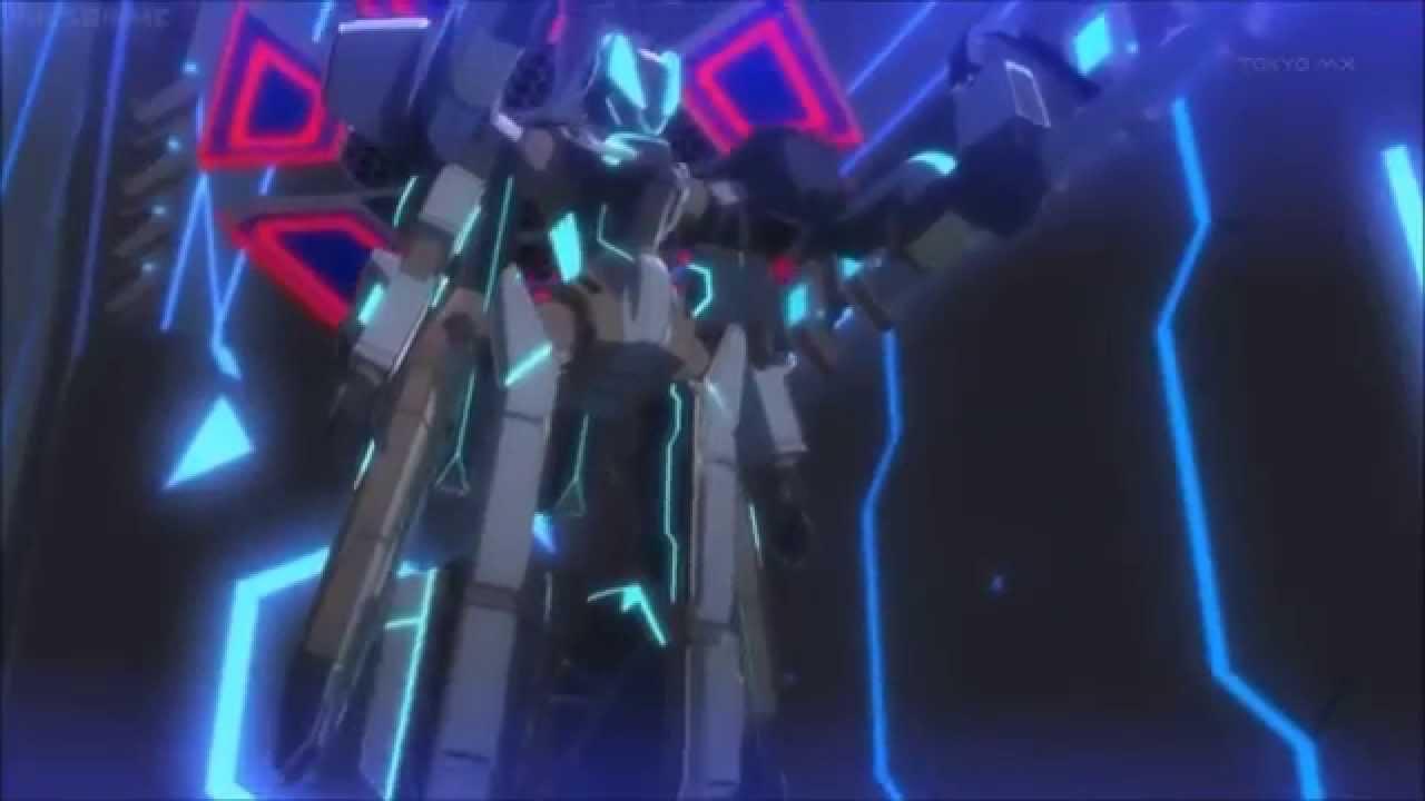 Ginga Kikoutai Majestic Prince Red 1 Defeat Battle YouTube