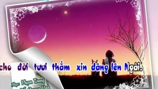 Con Xin Làm Kiếp Phù Sa - Bích Hằng.mp4