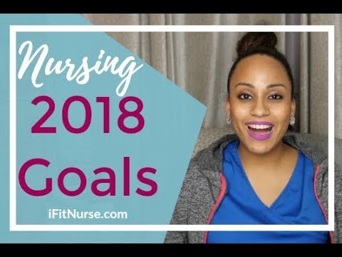 smart goals examples for nurses,    - Myhiton
