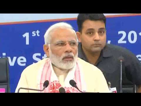 How Modi cheated Assam in the name of flood relief package