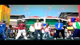 Dhinka Chika -Ready Full Video new Bollywood song 2011.mp4