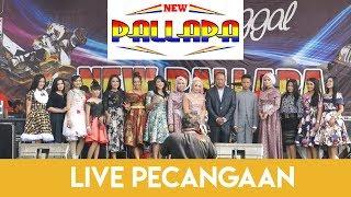 Download lagu LIVE KONSER NEW PALLAPA DESA TROSO PECANGAAN JEPARA JAWA TENGAH MP3