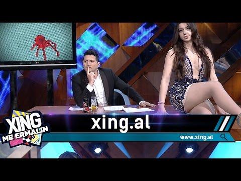 Xing Me Ermalin 32 - Xing.al