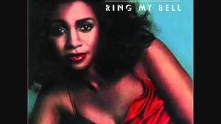 Watch Anita Ward Ring My Bell video