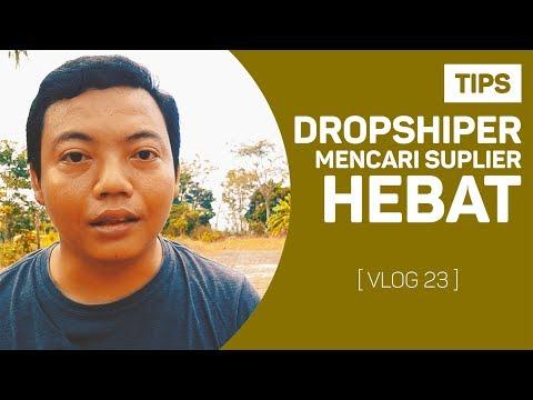 tips-dropship-reseller-mencari-suplier-di-bukalapak-tokopedia-shopee-[vlog-23]-#otdesignvlog