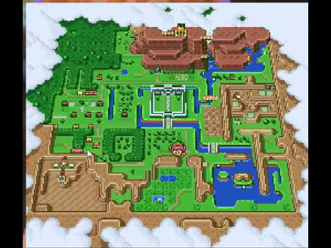 GG | Zelda a link to the past - map Zelda Link To The Past World Map on zelda a link to the past map background, link to the past turtle rock map, spirit tracks zelda a link to the past map, zelda dark world map, legend of zelda link to the past dungeon map, zelda skyward sword world map, a link to the past dark palace map, a link to the past overworld map, link's awakening world map, zelda 1 secrets, link to the past item map, nes zelda world map,
