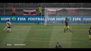 FIFA 17_20170526021239