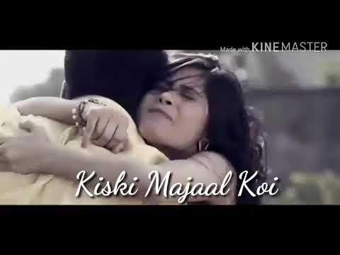 heart-touching-love-status-video---latest-whatsapp-status---very-sad-status