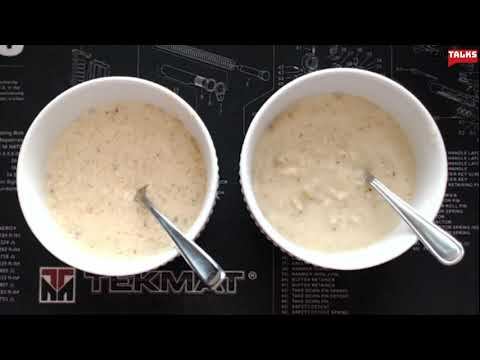 augason-farms-48-hr-emergency-food-chicken-rice-and-potato-soup
