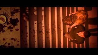 Мария Скобелева - Экстаз (Официальный клип HD) 2013