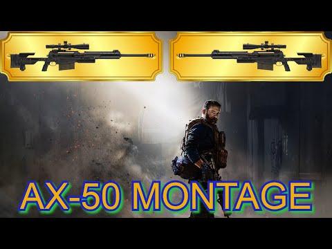 ax-50-montage-call-of-duty-modern-warfare