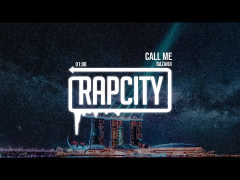 Bazanji – Call Me