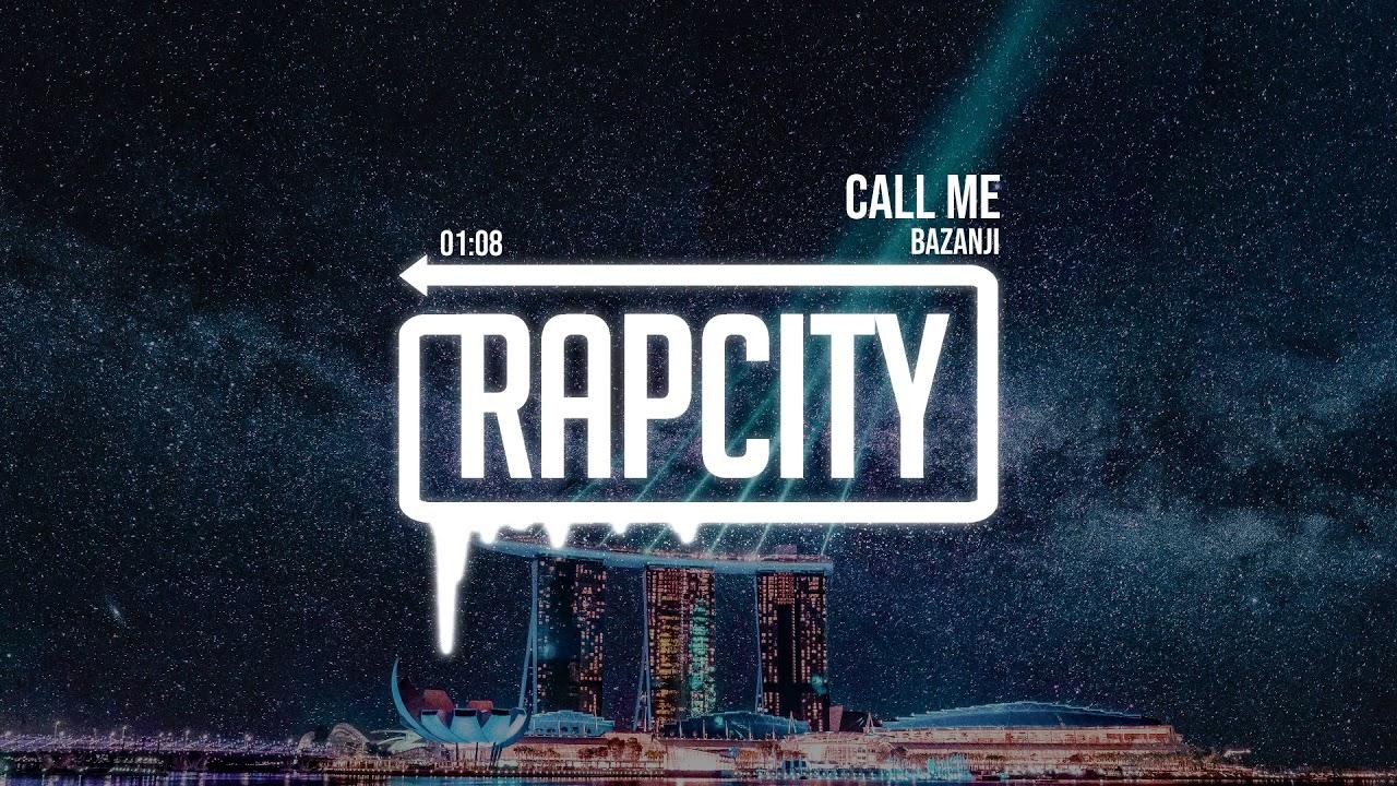 Bazanji - Call Me
