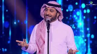 Majid Al Muhandis ... Ana Mosayar | ماجد المهندس ... انا مسير - الدمام 2019