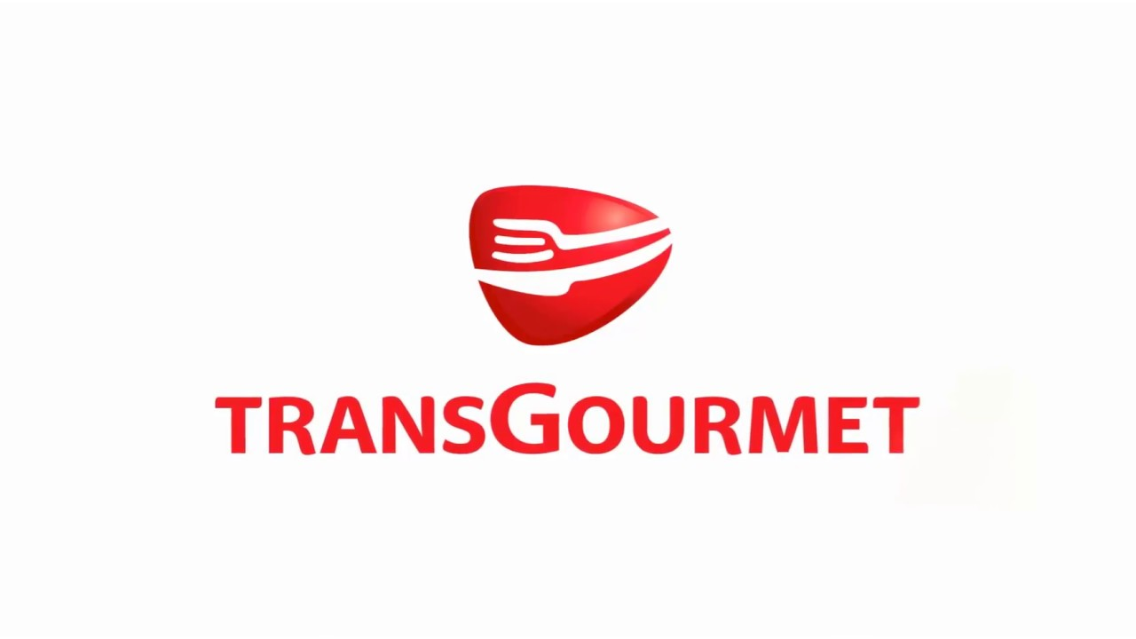 Transgourmet Online Shop