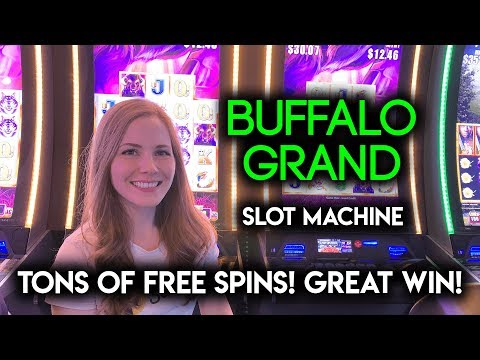 online slot games no download