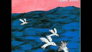 Karl Blau - Shadow