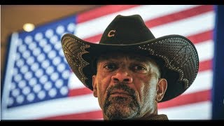 BREAKING! SHERIFF CLARK ISSUES SHOCK ANNOUNCEMENT, HE'S GOING INTO ATTACK MODE!