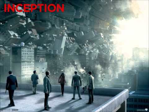 Hans Zimmer - Time (Inception Soundtrack) [HQ HD]
