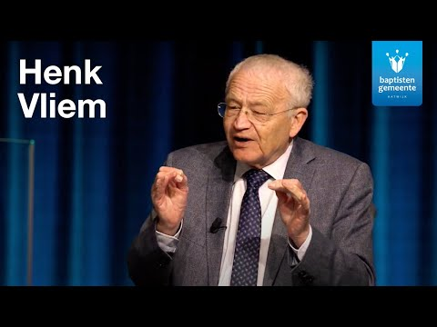 02-04 Goede Vrijdag - Henk Vliem