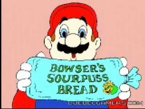 Youtube Poop: All Toasters Die