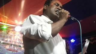 Download Video আমার বাংলাদেশের একতারা সুর কতই ভালোবাসি by মোঃ ইউসুফ MP3 3GP MP4