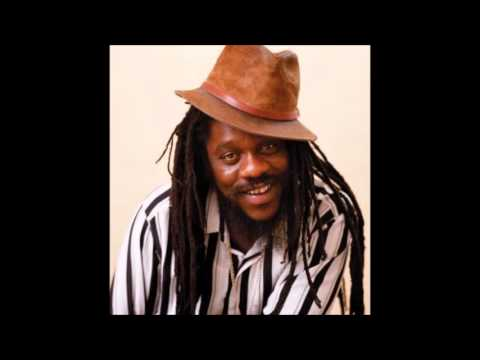 Dennis Brown & Prince Mohammed- Money in My Pocket & Cool Runnings