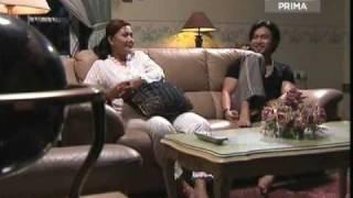 Mertua Vs Menantu - Episode 18-1