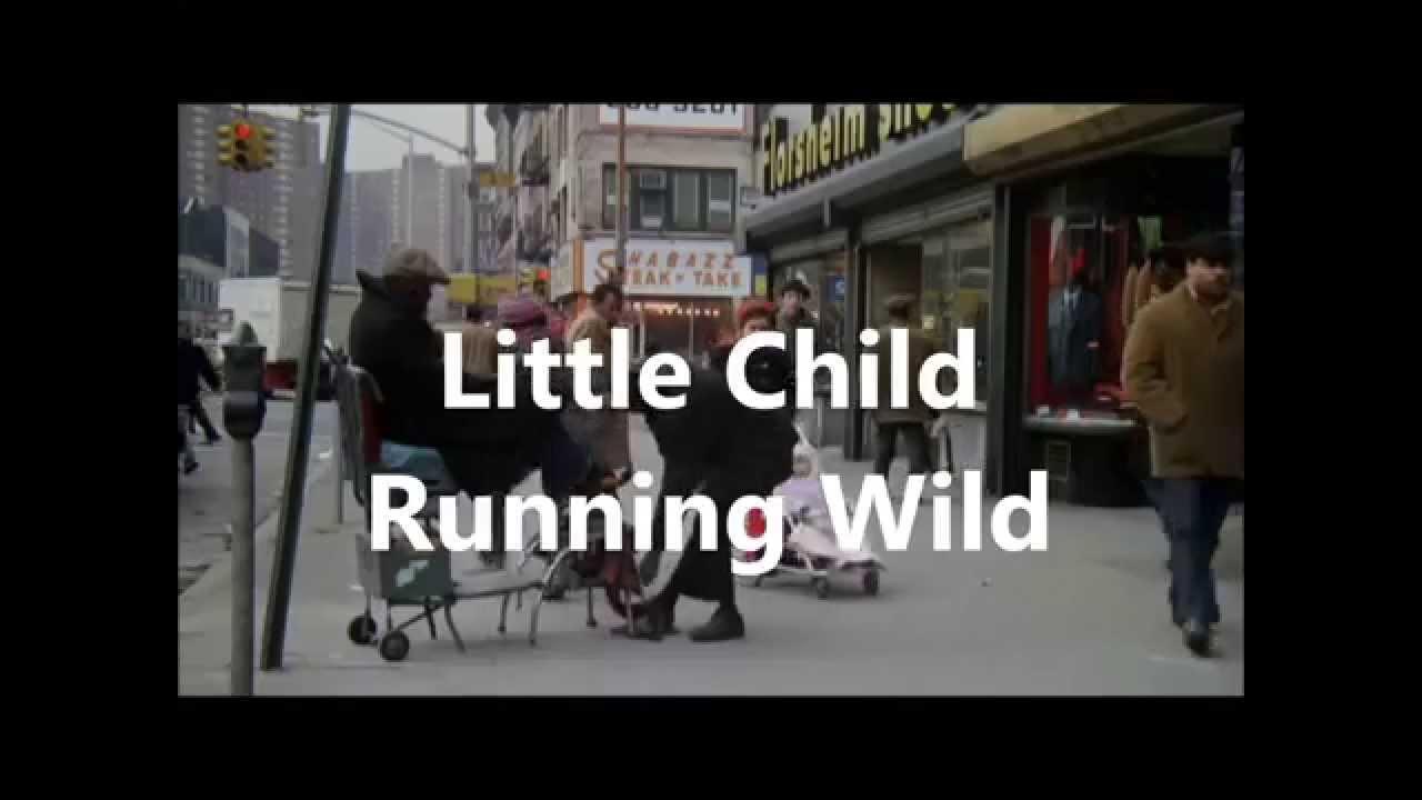 Superfly. Little child running wild. Curtis mayfeild youtube.
