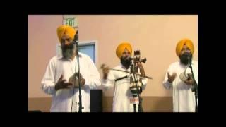 Dhadi Vaaran (1984 Saka)   Sohal Ji -  June 8, 2013   California