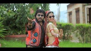 Rajsthani Dj Song 2017 !! Runicha ko gano chalade sun dj wala babu re !! Marwari Dj Song