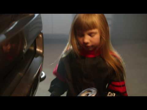 Family Time - Carquest Motor Oil   Advance Auto Parts