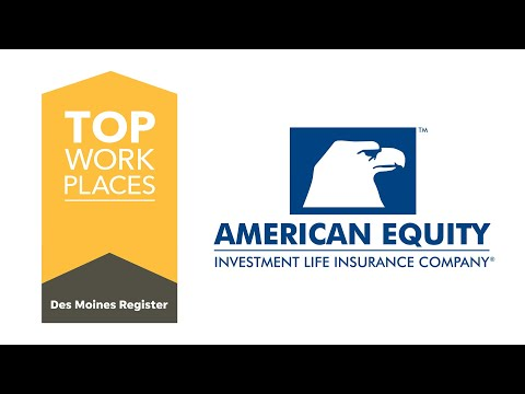 american-equity-–-top-iowa-workplace
