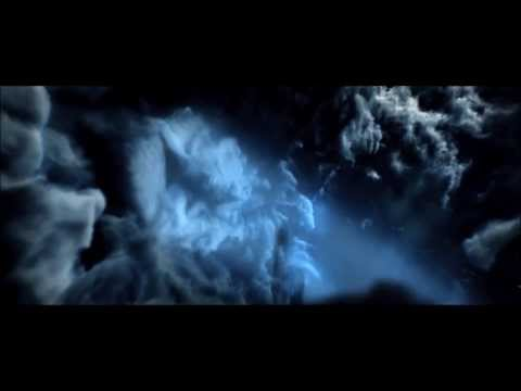 MAD WOLF - Official Full online [HD]