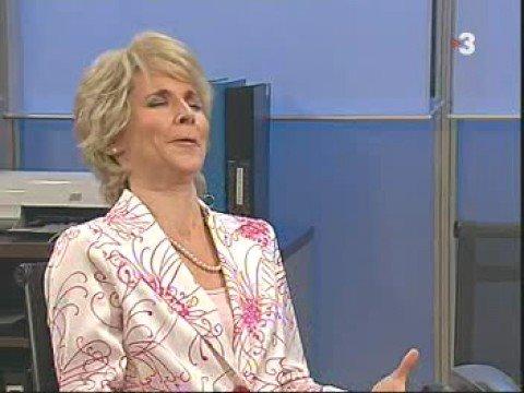 L'escola bilingüe de Madrid - Polònia -TV3