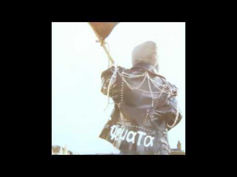 Is Tropical - Lies (Juveniles Remix)