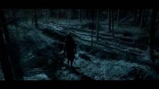 Cecilie (2007) - Trailer HQ - DK Version