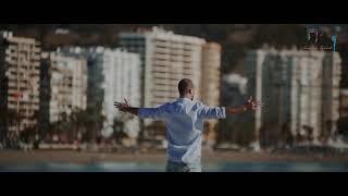MALAGA - MEJOR QUE NUNCA (Vers Extendida en español)